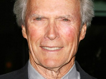 Will Clint Eastwood Direct the Jersey Boys Movie?