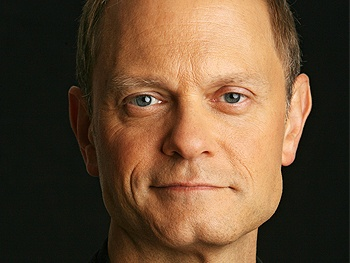 David Hyde Pierce to Host Drama League Awards; Honorary Co-Chairs Include Alan Cumming, Nathan Lane & More 