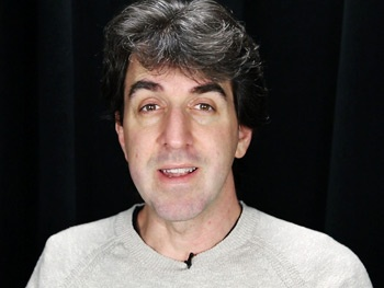 The Last Five Years Composer & Director Jason Robert Brown on Bringing His Love Story to a New Audience