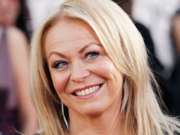 Oscar Nominee Jacki Weaver to Take 6 Dance Lessons in 6 Weeks with Cheyenne Jackson in New Film