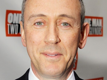 Nicholas Hytner to Step Down as Artistic Director of London's National Theatre