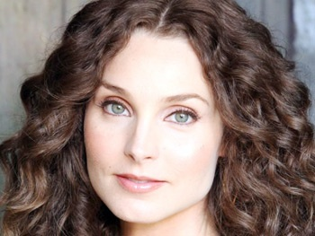 Alicia Minshew to Step in for Kim Sozzi in Off-Broadway's My Big Gay Italian Wedding