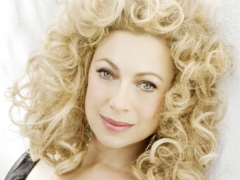 Doctor Who's Alex Kingston Joins Kenneth Branagh in Manchester Macbeth
