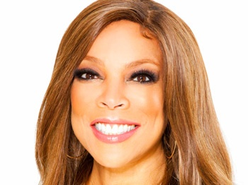 How You Doin'? Wendy Williams to Make Broadway Debut in Chicago as Matron 'Mama' Morton
