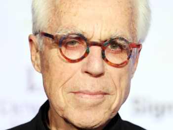 3 Kinds of Exile, Written by and Starring John Guare, Begins Performances Off-Broadway