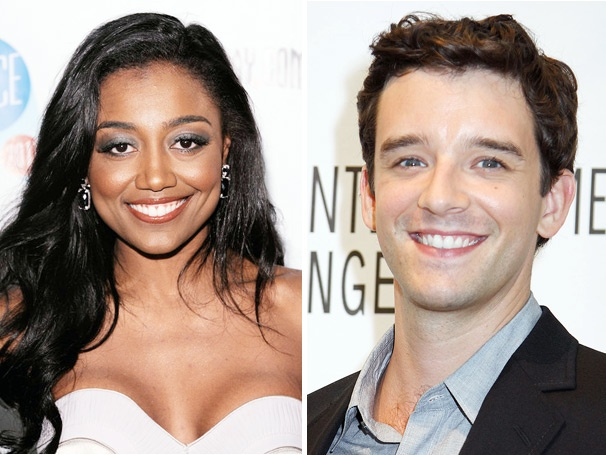Patina Miller and Michael Urie to Announce Drama League Nominations on April 23