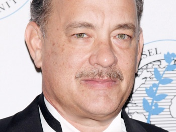 Tom Hanks, Nathan Lane, Andrea Martin & More Stars to Take Part in the 2013 Easter Bonnet Competition