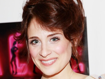 Elena Shaddow Replaces Kelli O'Hara in Bridges of Madison County; Adam Chanler-Berat, Ari Graynor & More Join Williamstown Season