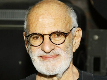 Larry Kramer Says Ryan Murphy's 'Obsessed' with The Normal Heart; Alfred Molina & Joel Grey Join HBO Film