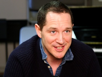 Making Matilda, Episode 6: Bertie Carvel & More on 'Seeing the World Through a Child's Eyes'