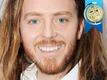 Composer Tim Minchin on Why Matilda's Tony Nods are a 'Massive Bonus' for the Show's Future