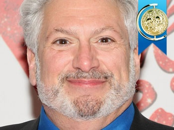 Harvey Fierstein on His 'Big Fat Hit' Kinky Boots & the Only Thing That Would Make Tony Day Better