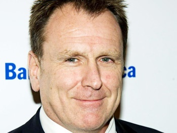 Tickets on Sale for Colin Quinn's New Solo Show Unconstitutional