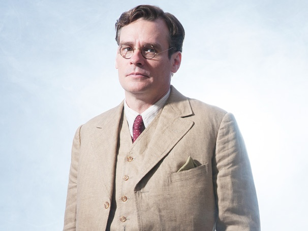 Robert Sean Leonard on Wrestling the Ghost of Gregory Peck in a London Stage Version of To Kill a Mockingbird