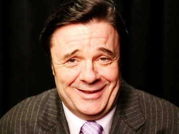 Secrets of Tony Nominees! What Was The Nance Star Nathan Lane's 'Life-Changing' Role?