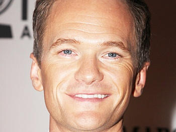 Neil Patrick Harris Confirmed as 2013 Tony Awards Host; Promises Show Will Be '267 Times Bigger'