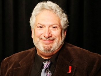  Kinky Boots Scribe Harvey Fierstein Shares Why He Wont Thank Anyone on Tony Night 