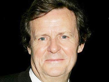 David Hare and Rufus Norris Will Bring the Slums of Mumbai to London's National Theatre