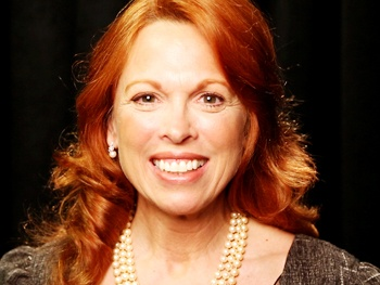 Which Boy Wizard Does Scandalous Nominee Carolee Carmello Want to Be Her Date to the Tony Awards?