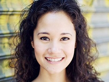 Broadway Alum Ali Ewoldt to Star in Off-Broadway's The Fantasticks