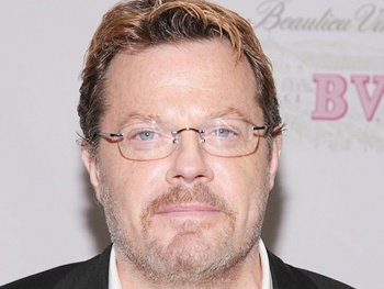 Tony Nominee Eddie Izzard Wants to Run for Mayor of London in 2019