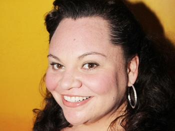 Keala Settle on Getting Goosebumps Watching Alice Ripley and Emily Skinner's Tony Telecast Duet