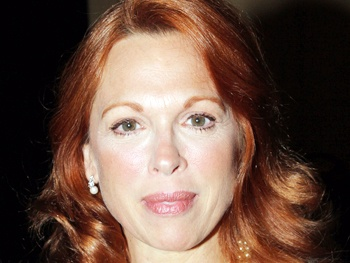 Carolee Carmello Remembers Being Moved by the Triumphant Tale of Billy Elliot