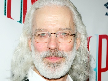 Terrence Mann Recalls the Onstage and Offstage Tony Night Excitement When Les Miserables Ruled Broadway