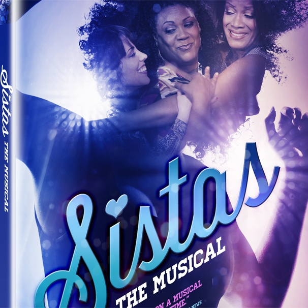 Off-Broadways Sistas: The Musical Sets DVD Release Date