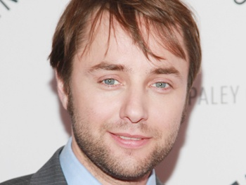 Oh, Mr. Darcy! Mad Men's Vincent Kartheiser to Star in Pride and Prejudice at the Guthrie Theater