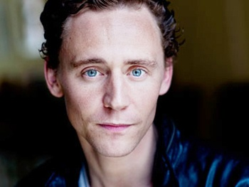 Tom Hiddleston-Led Coriolanus, Two World Premieres and More Set for Donmar's 2013 Fall Season