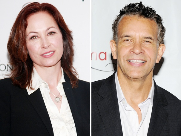 Linda Eder, Brian Stokes Mitchell & More to Headline Town Hall's Summer Concert Series