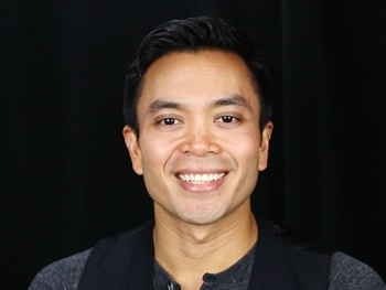 Jose Llana Dishes on Why Audiences Love Dancing Along to Crowdpleaser Here Lies Love
