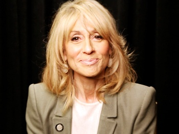Which Kinky Tony Nominees Make The Assembled Parties' Judith Light Starstruck? 