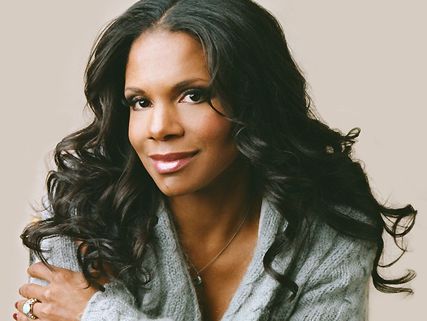 What's Up, Audra McDonald? The Five-Time Tony Winner Previews Her New CD and PBS Special Go Back Home