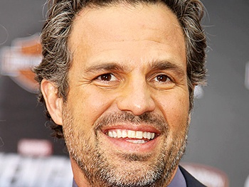 Original Cast Members Mark Ruffalo, Josh Hamilton and Missy Yager to Reunite for This Is Our Youth Benefit Reading