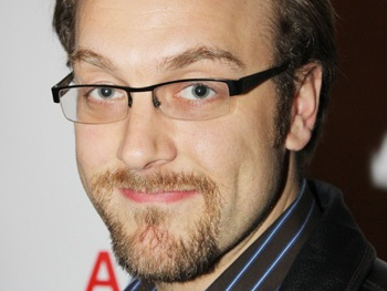 Hotcha! Alexander Gemignani and Paul C. Vogt Join the Razzle Dazzle World of Chicago