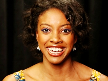 Meow! What Is The Trip to Bountiful Star Condola Rashad's Purrfect Secret Talent?