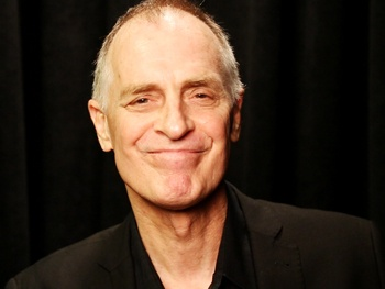 Find Out Why Tony-Nominated Hands on a Hardbody Star Keith Carradine Doesn't 'Take Advice from Anyone'