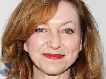 Tony Winner Julie White to Join Vanya and Sonia and Masha and Spike For Final Broadway Extension