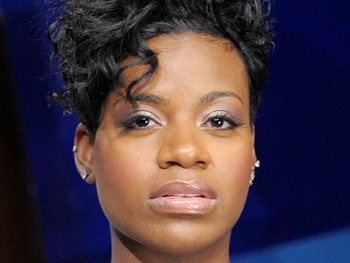 Grammy Winner Fantasia Barrino to Parade Back to Broadway This Fall