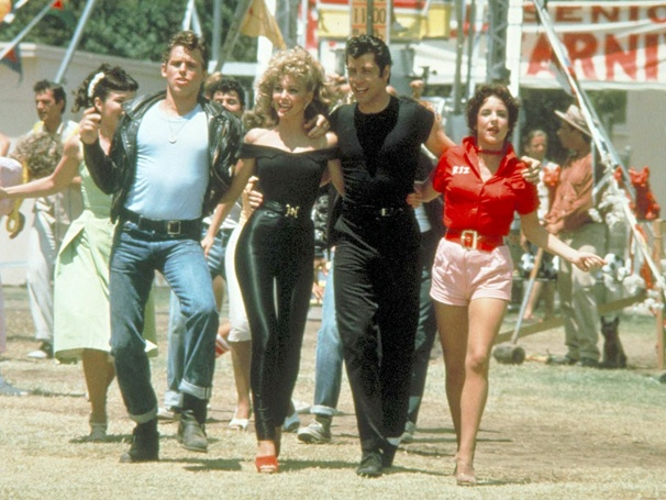 Happy 35th Birthday, Grease! We're Finally Old Enough to Understand You