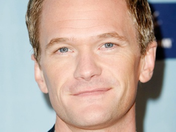 Neil Patrick Harris Headed to Broadway in Hedwig and the Angry Inch in Spring 2014