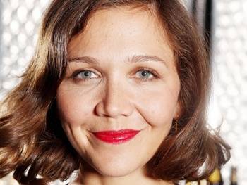 The Village Bike, Starring Maggie Gyllenhaal, and Hand to God Added to MCC Theater's 2013-2014 Season