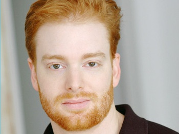 Once Alum David Abeles Joins the Cast of Natasha, Pierre & the Great Comet of 1812