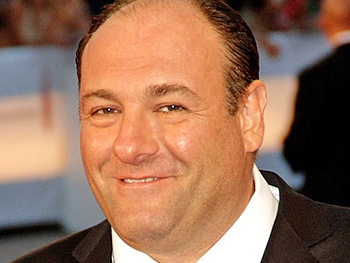 Tony Nominee and Emmy-Winning Sopranos Star James Gandolfini Dead at 51