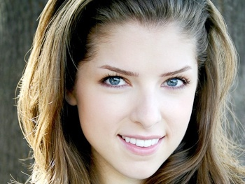 Anna Kendrick May Go Into the Woods with Meryl Streep, James Corden, Jake Gyllenhaal and More for Movie Musical