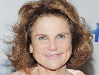 Tovah Feldshuh to Step in for Tony-Winning Pippin Star Andrea Martin During August Hiatus