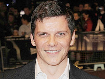 Nigel Harman to Play Simon Cowell in Wacky West End X Factor Musical I Can't Sing