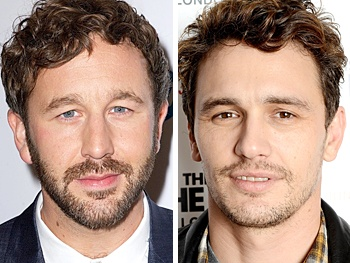 Bridesmaids' Chris O'Dowd 'Likely' to Star Opposite James Franco in Of Mice and Men on Broadway